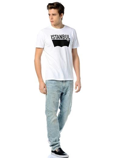 Jean Pantolon | 522 - Slim Taper Levi's